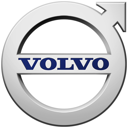 View Our Volvo Parts E-Commerce Site
